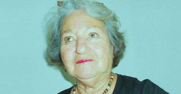 Çevirmen Şemsa Yeğin hayatını kaybetti