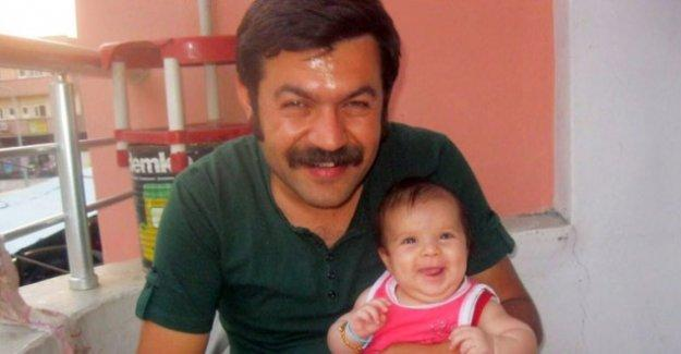 HDP:Devletin elinde Kürt sağlıkçıların ölüm listesi mi var