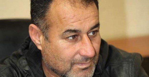 Cizre'de DHA muhabiri gözaltına alındı