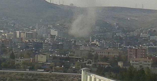 Cizre'de 30 yaşındaki Hediye Şen evinde vurularak öldürüldü