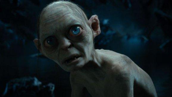 'Cumhurbaşkanı'na hakaret' davası: Gollum'u nasıl bilirsiniz?