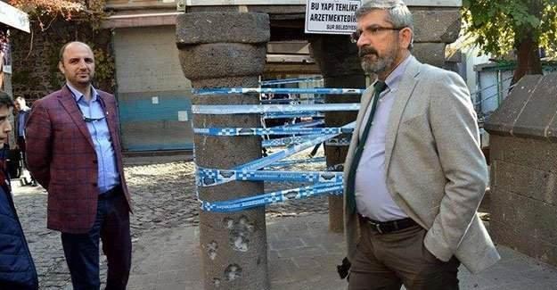 Polislerin görevlendirme yazıları Elçi cinayetinden sonra yazılmış