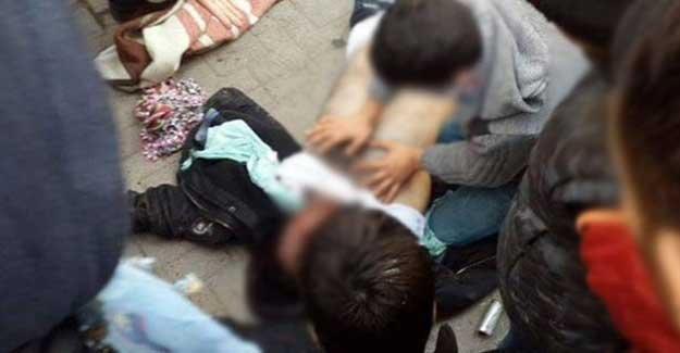 Diyarbakır'daki polis saldırısında iki genç vurularak öldürüldü