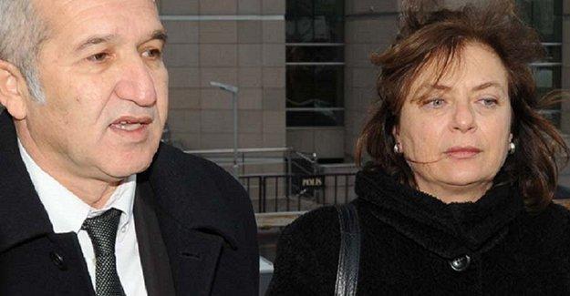 Dündar'ın avukatı: Bugün Can Dündar yargılanan değil, yargılayandı