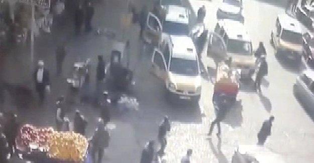 Elçi ile iki polisin öldürülmesi soruşturmasında gözaltına alınan 3 kişi serbest