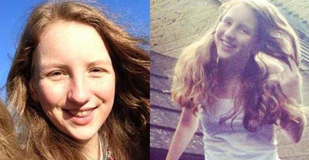 Genç kadın wifi alerjisi nedeniyle intihar etti!