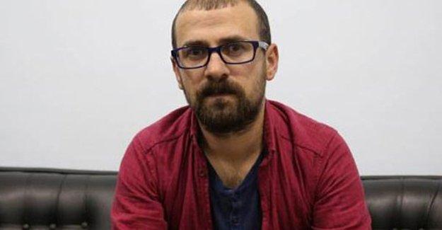 """Gözaltında gazetecilere tehdit: """"Türkün gücünü göreceksiniz, kim vurduya gideceksiniz"""""""