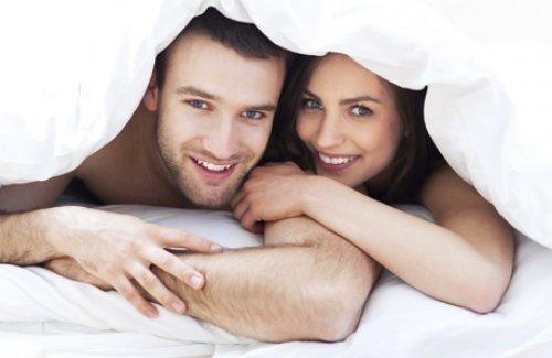 Günde bir orgazm, prostat kanseri riskini azaltıyor