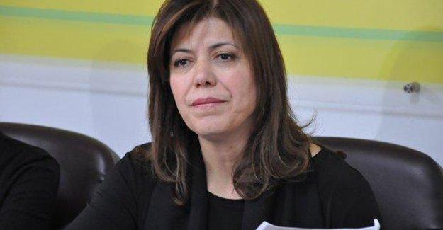 HDP'li Beştaş: Elçi cinayetinin altında kalırsınız, katilleri korumayın