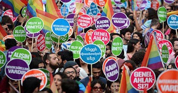 HDP'li Erdal Ataş: Bugüne kadar kaç kamu görevlisi nefret söyleminden dolayı ceza aldı?