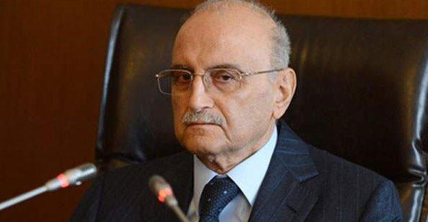 HDP Şerafettin Elçi için mesaj yayımladı