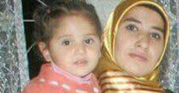 Hediye Şen'in eşi: Eşimin katilleri halen evimin önünde bekliyorlar