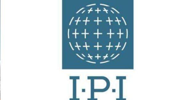 IPI'dan Dündar ve Gül'e cevap mektubu
