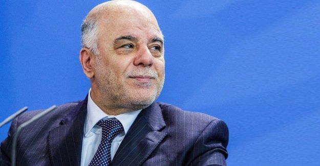 Irak'tan NATO'ya Türkiye çağrısı: Otoritenizi kullanın