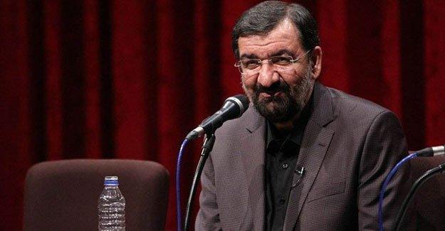 İran: Elimizde IŞİD'den Türkiye'ye petrol sevkiyatının kanıtları var