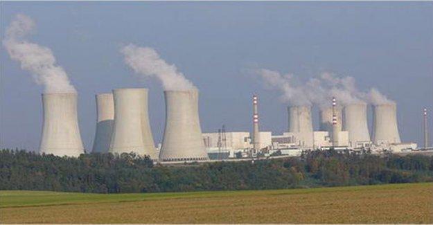 İran ve Rusya'dan yeni nükleer adım