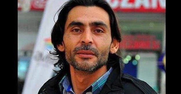 IŞİD belgeseli çeken Suriyeli gazeteci Antep'te öldürüldü
