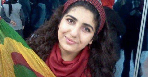 İstanbul'da ev baskını: Genç kadın polis kurşunuyla yaşamını yitirdi