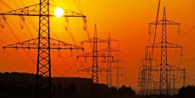 İstanbul'da elektirik kesintisi