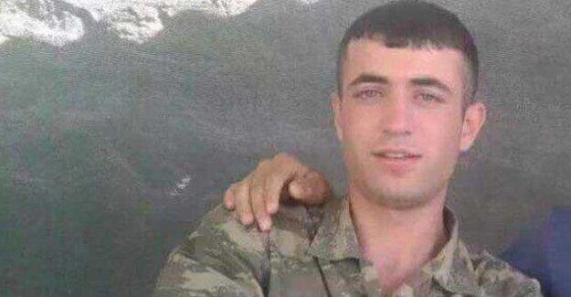 'Kayıp asker' Osman Karadeniz neden dağa çıkıp, PKK'ye katıldı?