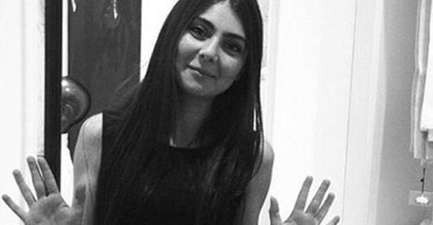 Dilek Doğan'ı vuran polis: Tetiğe ağabeyi bastı