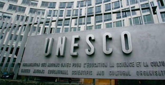 Köroğlu destanı UNESCO listesinde