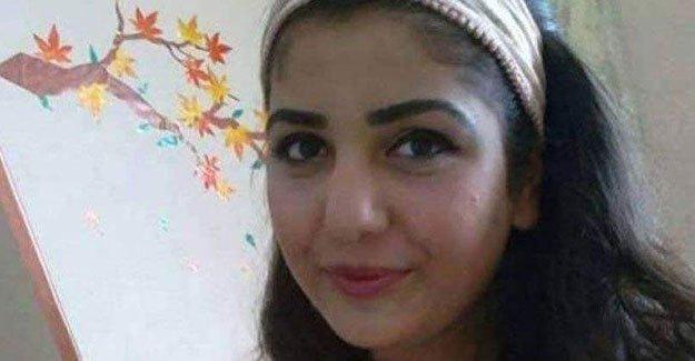 Kortak'ı öldüren polisler:  Leşini yere serdik