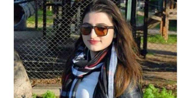 Mültecilerin Ege Denizi'nde yaşadığı dram, bu kez Halepli bir Ermeni aileyi vurdu