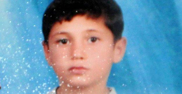 Nihat'ı katleden polis: O masum bir çocuktu