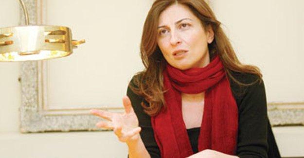 Nuray Mert yazdı: Kürtlere borcumuz var, şimdi başlarına gelenlerin vebali de hepimizin üzerine