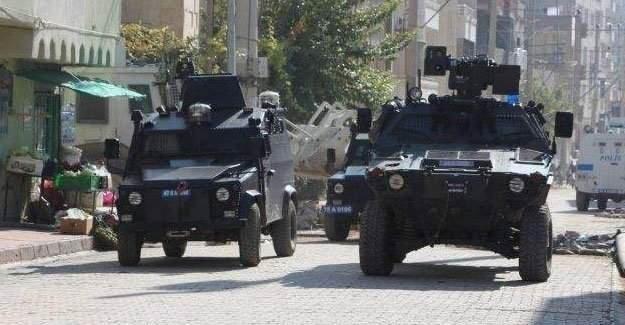 TİHV: 14'ü çocuk 79 sivil öldürüldü