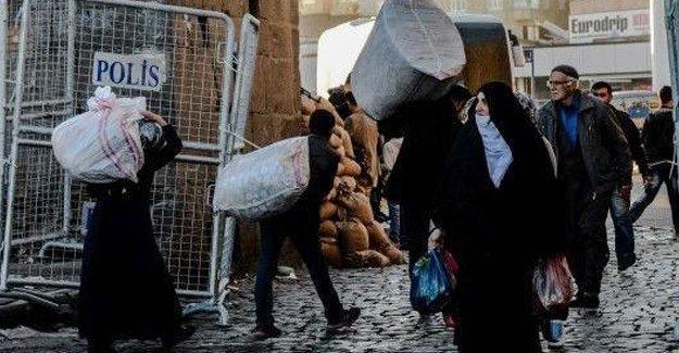 Cizre'de polis bir kişiyi daha öldürdü