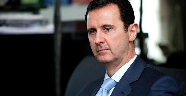 ''Suriye hava sahasını ihlal eden uçaklar düşürülecek''