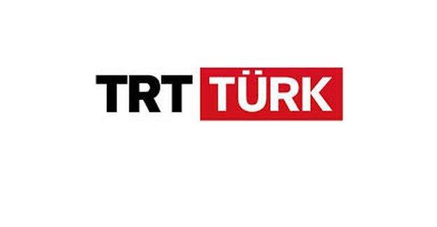 TRT 96 kişiye 'işe gelmeyin' dendi
