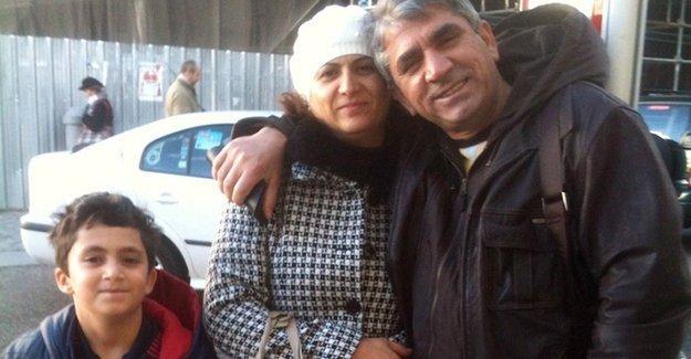 Türkan Elçi: Cinayetten sonra Ahmet Hakan hiç aramadı, kırgınım