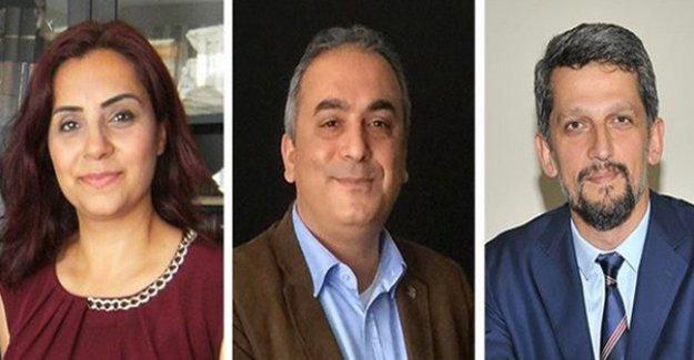 Türkiye Ermeni toplumu, meclisteki vekillerini takip edecek