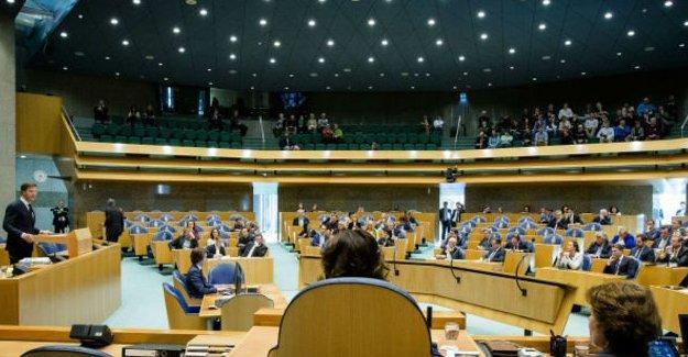 'Türkiye'ye AB yardımı dondurulsun' diyen Hollanda AB'nin başına geçiyor