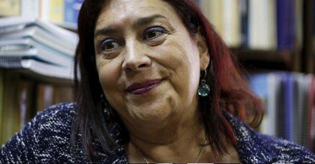 Venezuela'da ilk trans vekil meclise girdi