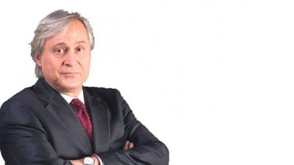 Yeni Şafak yazarı Bayramoğlu: Tahir Elçi'nin korunmamış olmasına öfke duymamak mümkün mü?