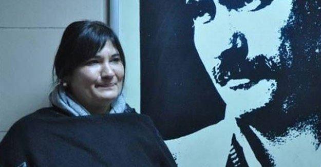 Yılmaz Güney'in kızı: Bir coğrafya yok ediliyor