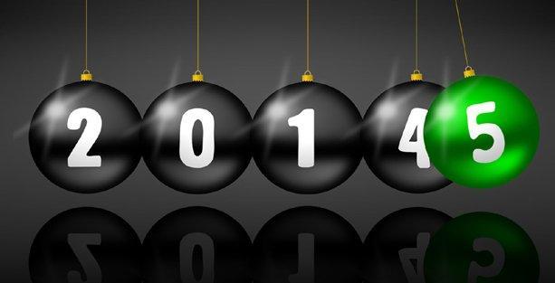 2015 yılbaşı tatili kaç gün?