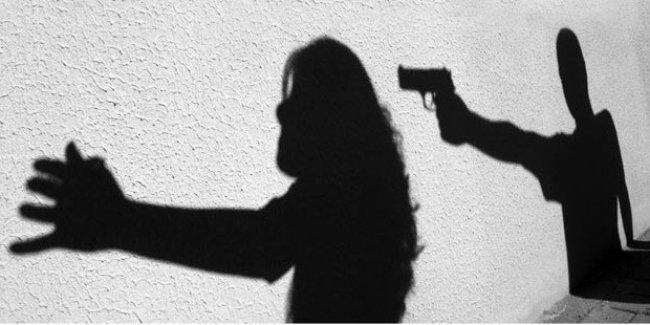 16 yıllık eşini öldüren adam: Onurlu bir insanım!