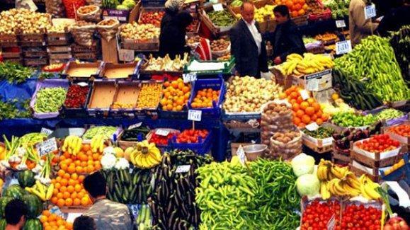 Yıllık enflasyonda Ocak ayı rakamları açıklandı