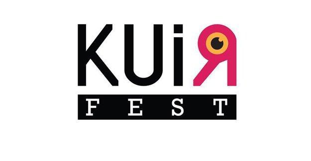 5. Pembe Hayat KuirFest'te Bugün: 18 Ocak