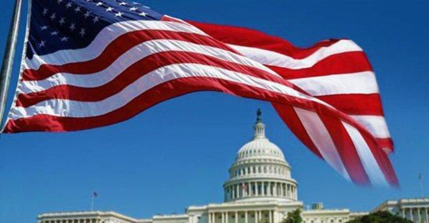 ABD'den Irak, Suriye, İran ve Sudan'a giriş yapanlara vize zorluğu