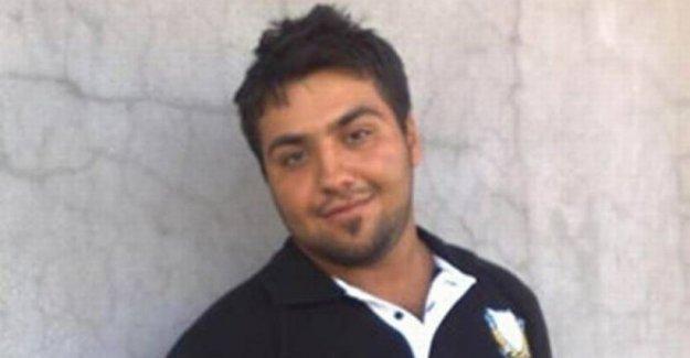 Abdullah Cömert davasında bilirkişi: Hedef alınıp vuruldu