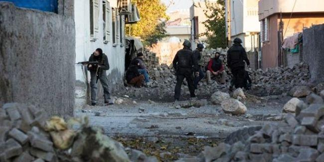 AİHM'den Türkiye'ye: Cizre ve Sur'da neden sokağa çıkamıyorlar?
