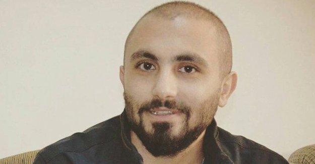 AİHM'nin tedbir kararı aldığı Cihan Karaman hayatını kaybetti