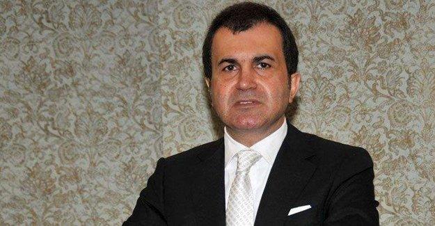 AKP'den Rıza Sarraf açıklaması geldi