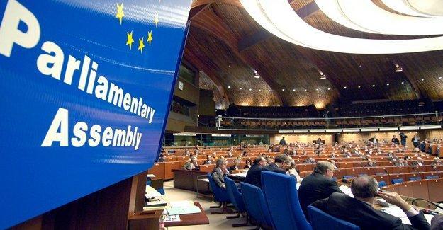 AKPM kulisleri Karabağ tasarısına ilişkin rüşvet iddialarıyla çalkalanıyor